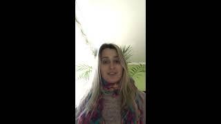 Caroline Lili - Bioénergie | Antenne de Lecher