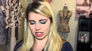 Aliexpress Haul Part 2 | Makeup |