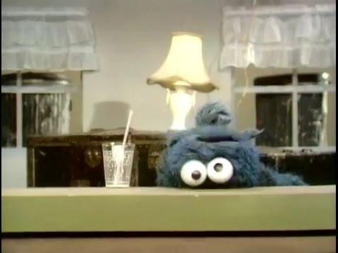 Sesame Street - Episode 11 (1969)