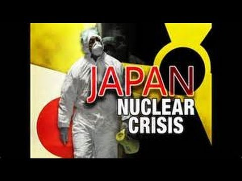 Fukushima Global Disaster Up to the minute Nuclear Emergency Tracking Center