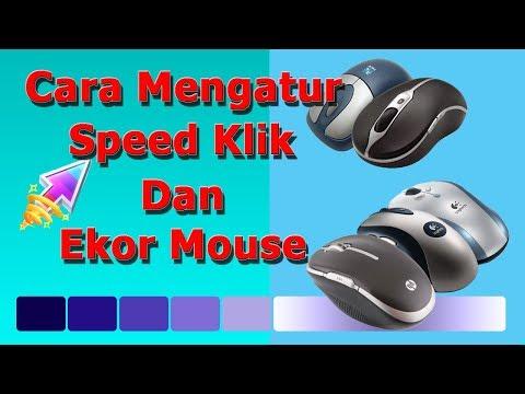 cara-mengatur-kecepatan-double-klik-dan-gerak-ekor-mouse-di-pc-atau-laptop