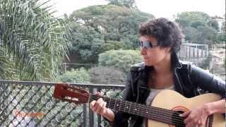 Baixar Confraria musicoteca - Joana Flor - Pavonear