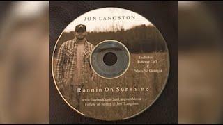 Jon Langston Now You Know Episode 5.mp3