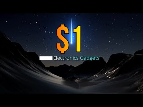 $1-electronics-gadgets---11.11-best-buying-goods
