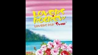 LOVERS ROCREW - 虹