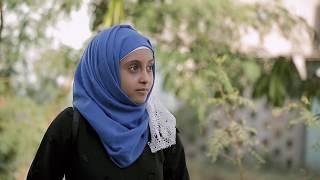 紛争が続くイエメンに暮らす子どもたち。 厳しい環境にあっても、夢を持...