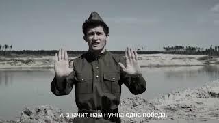 """Томский техникум социальных технологий """"Десятый наш десантный батальон"""""""