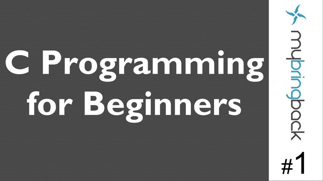 Writing a program in dev c tutorial pdf.