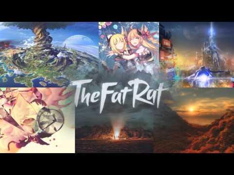 TheFatRat Mix 2016 [Best Songs: Monody, Unity, Xenogenesis, Time Lapse, Windfall, Telescope...]