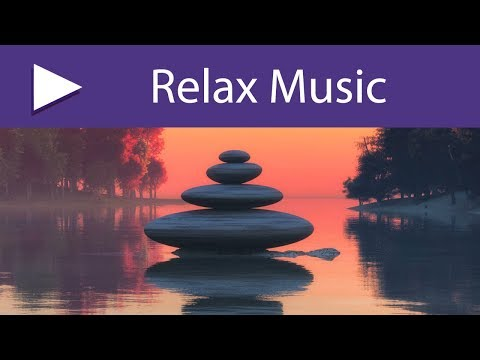 Meditation Sounds | Spiritual Music, Beautiful Relaxing Music, Buddha Dreamer Relaxing ZEN Music
