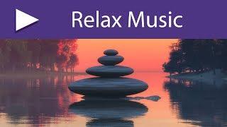 Meditation Sounds | Spiritual Music, Beautiful Relaxing Music, Buddha Dreamer Relaxing ZEN Music