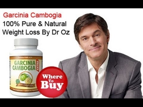 garcinia-cambogia-:-does-it-really-work?