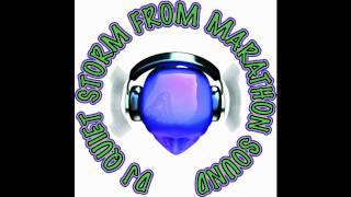 DJ Quiet Storm Danchall Sample.mpg