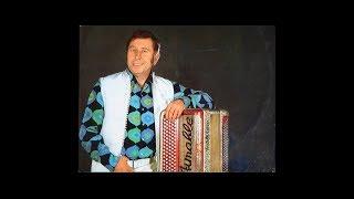 La Fleur aux Dents (Joe Dassin) – par Aimable et son accordéon