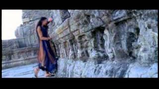 Taron Bhari Hai Ye Raat Sajan (Full Song) Sadiyaan | By Sunidhi Chauhan