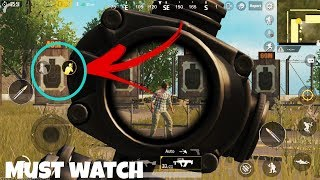 How to start pick and fire options in pubg mobile 2018 by Lost gaming 2