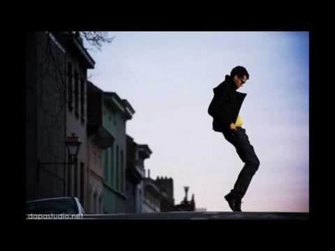 Stromae - Alors on danse HQ