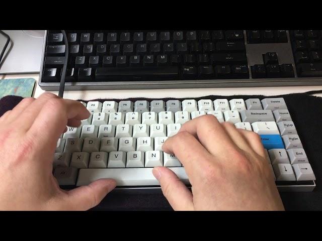 vortex race 3 video, vortex race 3 clip