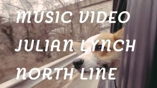 "Julian Lynch - ""North Line"" (Official Music Video)"