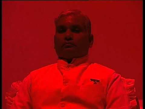 BK BHAGWAN BHAI  CLASS KRODH NIVARN BRAHMAKUMARIS MOUNT ABU DHEHIABHIMANI TAYTAL.mp4