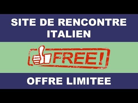 Rencontre italie