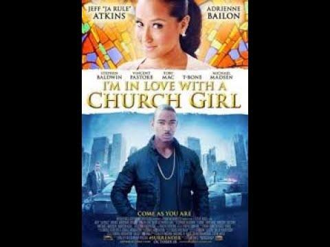 Download CHURCH GIRL  LOVE STORY 1 of 4(VJ JUNIOR)