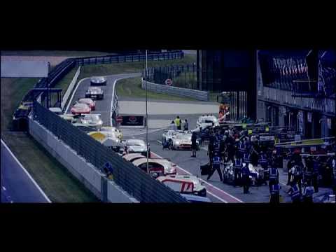 2008 FIA GT3 Championship