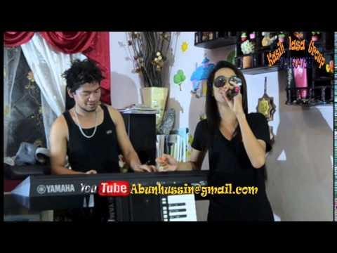 Adzman - Ay Sadja Mapinda