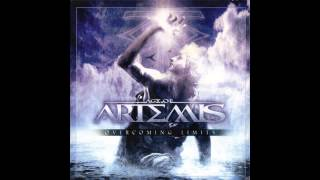 Watch Age Of Artemis One Last Cry video