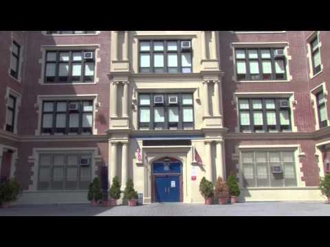 Cobble Hill School Of American Studies
