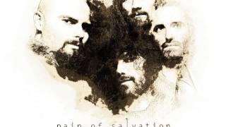 Pain of Salvation - What She Means To Me / No Way (extended) HQ