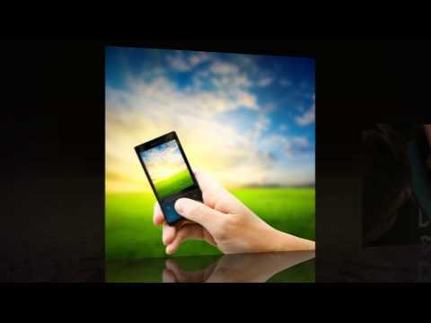 IPhone Repair OKC | (405) 381-8334