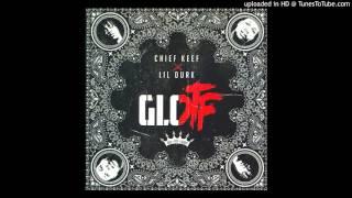 Chief Keef ft. Lil Durk - Tomorrow (Prod By Chopsquad DJ)