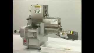PNuova Pasta Machine