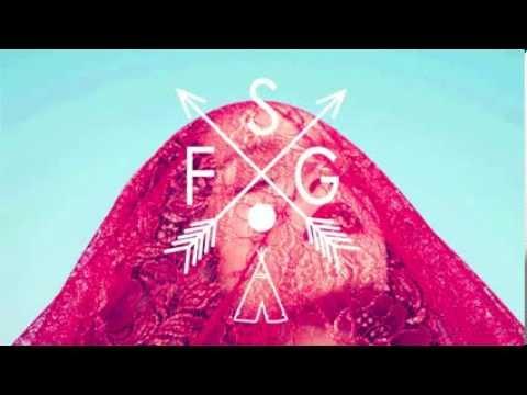 Acid Pauli - La Voz Tan Tierna