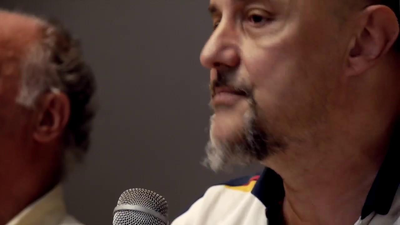 Roberto Quaglia -