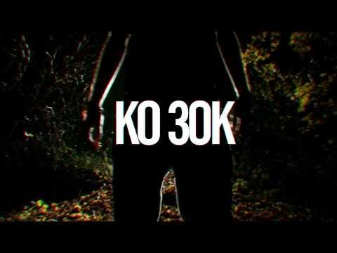MC SAI - KO30K [Official Teaser]
