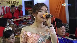 Download lagu LAGU TERBARU - TATU - SUPRA NADA
