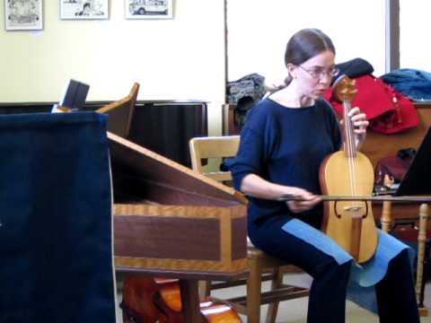 Pease Branle Renaissance Dance Music Thoinot Arbeau Jehan Tabourot