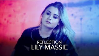 Lily Massie   Reflection