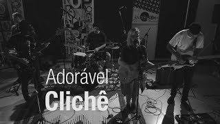 Adorável Clichê | Antropofonia [Episódio completo]