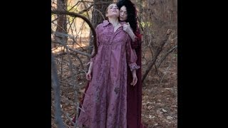 "Salem After Show Season 1 Episode 6 ""The Red Rose And The Briar"" 