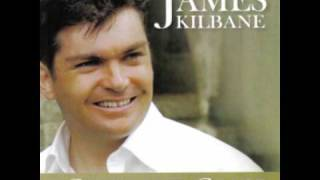 James Kilbane - Make me a channel of Your peace