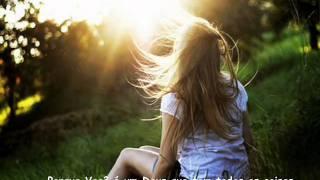 I need you to love me - Barlow Girl [Legendado]