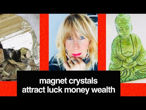 Baixar Crystal Wealth - Download Crystal Wealth | DL Músicas