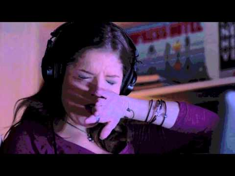 Friday Night Film School LIVE IN SAN FRANCISCO! SATURDAY, JAN. 12TH!