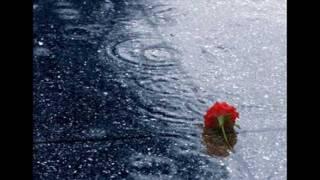 CEM KURTOĞLU - Yağmur Duası (Sezai Karakoç)