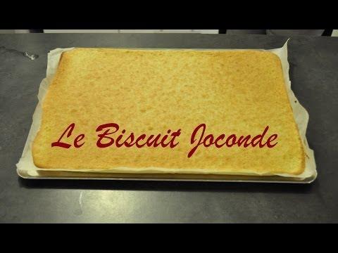 recette---comment-réaliser-le-biscuit-joconde-?