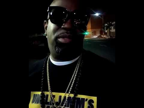 DJ Battlecat West Coast Hip Hop legend on famoushiphopradio.com