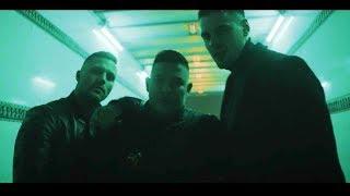 Fatal & Rico  - Ich lass die Jungs nicht allein